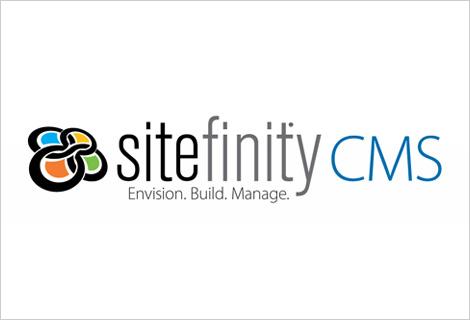 Deface Dengan Metode CMS Sitefinity Editor Dialogs+Shell