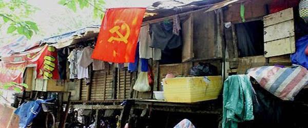 Việt Nam vào tốp 20 nơi đáng sống nhất thế giới! và...