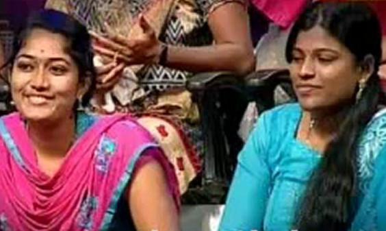 Vijay Tv Neeya Naana Love Topics For Essays