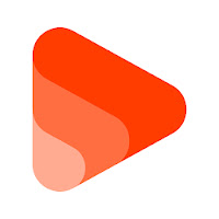 Handsfree Player for YouTube – Play Music & Videos Apk