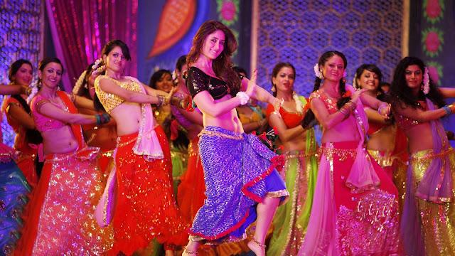 Top 50 New Hindi Songs List 2021 - सुनें टॉप 50 नवीनतम हिंदी MP3 गाने