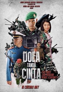 Download film Doea Tanda Cinta (2015) Full Movie