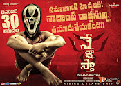 Nenostha Movie Posters-thumbnail-11