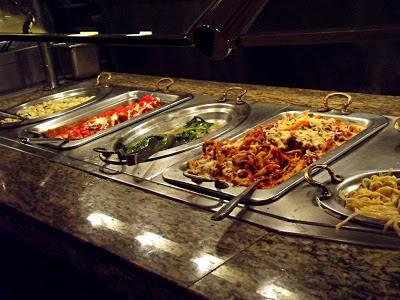 Turkey Enchiladas - tab5at
