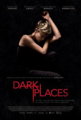 Nonton dan Download Dark Places Subtitle Indonesia - Mini Bioskop