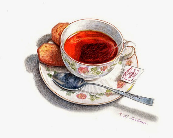 https://www.etsy.com/listing/177122696/cup-of-tea-biscuits-food-art-print?ref=favs_view_1