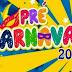 BELÉM DO BREJO: Prefeitura divulga programação da Prévia de Carnaval com artistas da terra