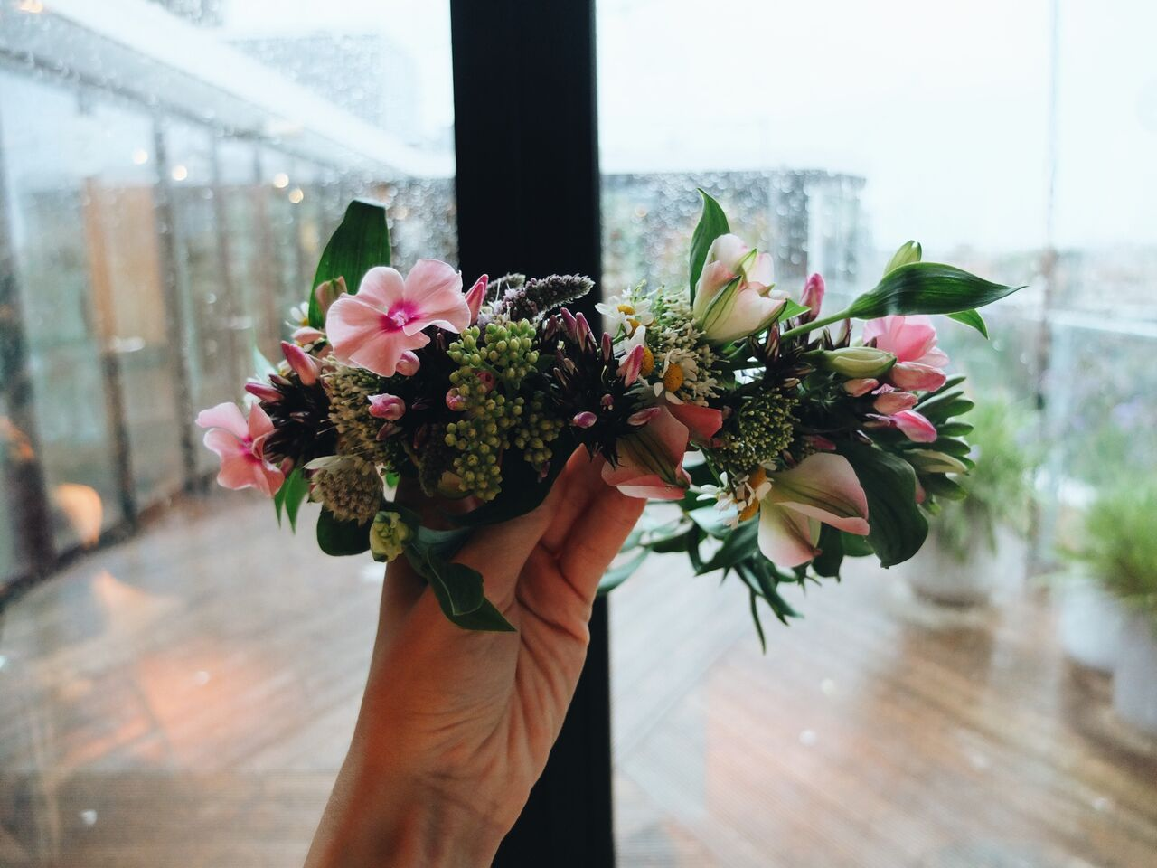 Sophia rosemary manchester fashion and lifestyle blogger after my day of being the biggest most geeky tourist of them all i returned back to my too cool for school room and got spruced up for the prettiest dhlflorist Images