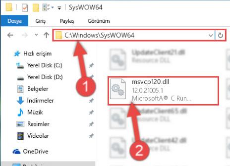 libstdc++-6.dll download 64 bit