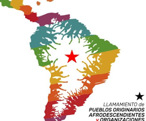 EL CAPITALISMO, AMENAZA MORTAL PARA LA SUPERVIVENCIA HUMANA, SU RIQUEZA ES NUESTRA POBREZA