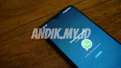 whatsapp, apk whatsapp, android,