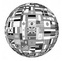 pengaruh globalisasi, materi kelas 4 sekolah dasar