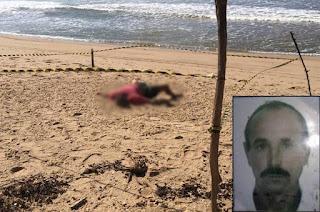 http://vnoticia.com.br/noticia/3751-encontrado-na-praia-das-neves-corpo-de-pescador-de-gargau-que-estava-desaparecido