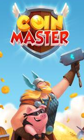 Coin Master App Android - APK Download