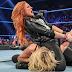 Cobertura: WWE SmackDown Live 05/03/19 - The Man still dangerous