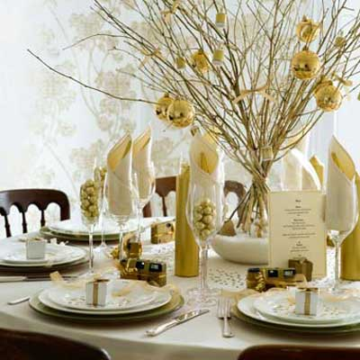 50th Wedding Anniversary Decorating Ideas & Wedding Decorations: 50th Wedding Anniversary Decorating Ideas