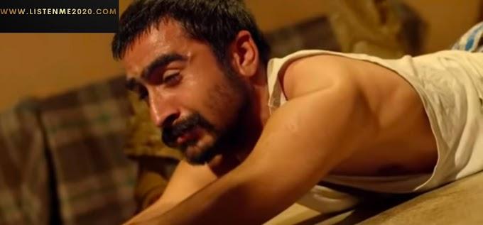 Bhole Da Kutapa | Rupinder Gandhi | Punjabi Film | Jagjeet Sandhu | Punjabi Film Scene