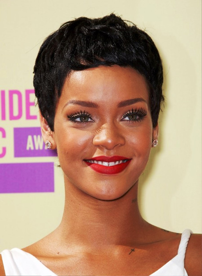 12 Classic Short Hairstyles
