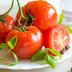 Descubren cómo recuperar el sabor tradicional del tomate