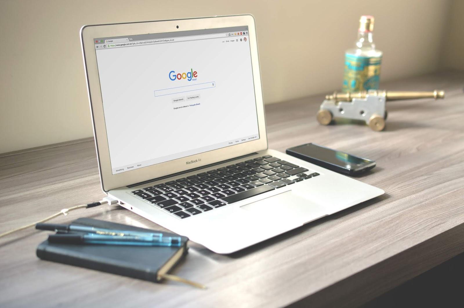 تنبيه: غوغل تنشر تحديثا في شهر سبتمبر ٢٠١٩ في وقت لاحق اليوم