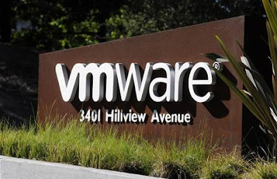 VMWare acquires Bitfusion to support AI Technologies