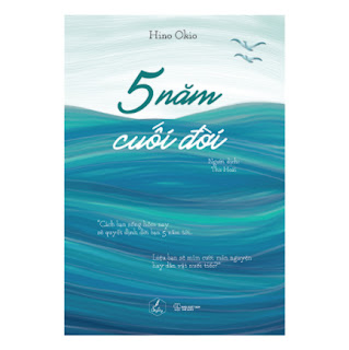 5 Năm Cuối Đời ebook PDF-EPUB-AWZ3-PRC-MOBI