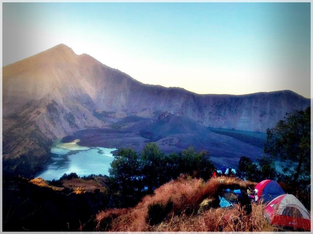 HikingAdventures-69485598796