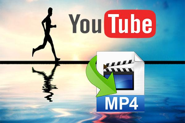 التحميل من اليوتيوب بدون برامج بصيغة mp4