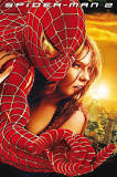Download Film Spider-Man 2 (2004) Subtitle Indonesia
