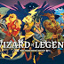 Wizard of Legend Thundering Keep | Cheat Engine Table v4.0