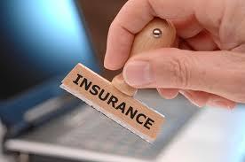 Insurance | Definition, Function, Purpose, Insurance