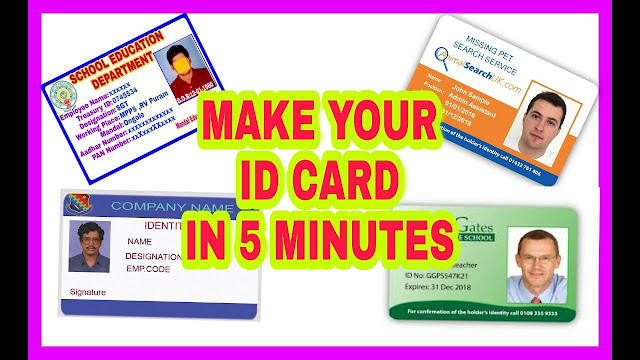 How To Make a Fake BD smart Card, national id, Fake, Card Maker, NID, nidw, How to get your NID smart Card from website, BD TechStore, bd techstore, Part-1, Facke id card, facebook, facebook verify id, how to facebook id verify, Bangladesh ID, Android Apps, BD NID Maker, NID Maker Apps, smart card, How To Make Fake BD Smart Card In PSD File Gift From BDTechStore, How To Make a Fake BD smart Card, national id, Fake, Card Maker, NID, nidw, How to get your NID smart Card from website, BD TechStore, bd techstore, Facke id card, facebook, facebook verify id, how to facebook id verify, Bangladesh ID, BD NID Maker, NID Maker psd, smart card, smart Card psd, acebook, fake id card, fake, for, how to, make, youtube, card, 2017, passport, ticket, hack, student, football, india vs pakistan, pakistan vs india, international, agreemant, fake licence, special, yestarday, hacker, whatsapp, new, happy birthday, hbo news, hbo, express, sama, news, latest, today, this weak, new 2017, new punjabi movies 2017, punjabi movies, latest song, new song, face id, punjab college, fake id, id problems, how, sketch comedy (tv genre), life according to jimmy, destorm, FAKE, flagbd.com, flagbd, flagbd