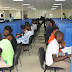 JAMB to Decide 2018/2019 Admission Cut-Off Marks in June