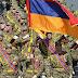 «Ένθερμη και απόλυτη υποστήριξη στην Αρμενία από τους Απόδημους 'Ελληνες»
