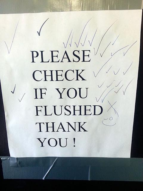 flush-reddit.jpg