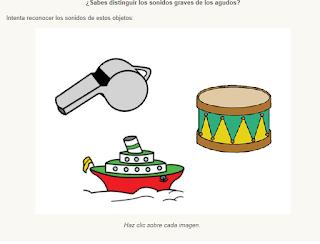 http://www.ceiploreto.es/sugerencias/ceibal/Sonidos_graves_y_agudos/index.html