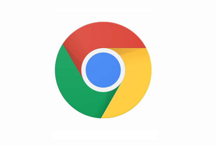 How to mute all Notifications and Block 'Aggressive' ads in the Latest Version of Chrome