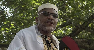 PLANS TO SET UP FULANI VIGILANTE BODY IN S'EAST, IPOB AND OTHER IGBO GROUPS VOW TO RESIST