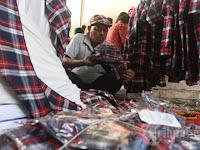 Hallo? Relawan Ahok Keroyok Orang, Media kemana kok gak Diliput?