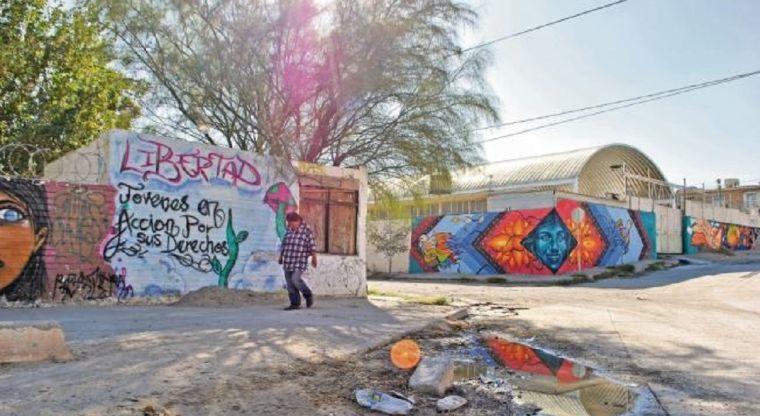 Narcos mexicanos controlan venta en EU