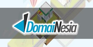 10 Kelebihan Penyedia Layanan Web Hosting DomaiNesia.com