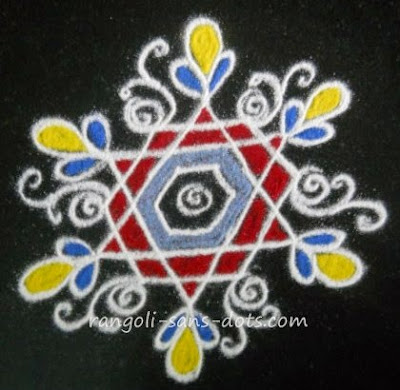 kolam-without-dots-2601.jpg