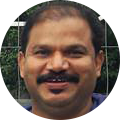 vijayakumar_palakunnu_image
