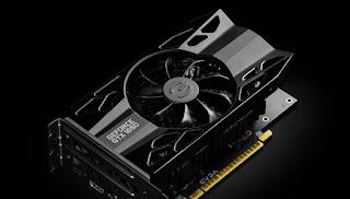 nvidia Geforce GTX 1650 üretimine devam edecek