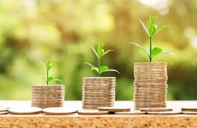 investasi-reksadana-menguntungkan