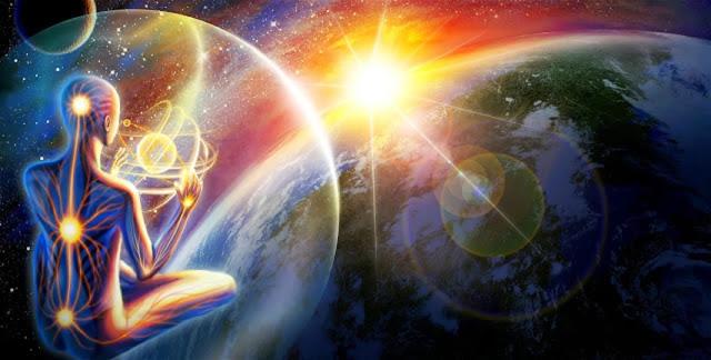 Суперлуние 8 апреля повлияет на все знаки Зодиака, но на пять - особенно
