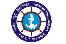 Recruitment of Library Assistant at Indian Maritime University Last Date: 09/06/2020