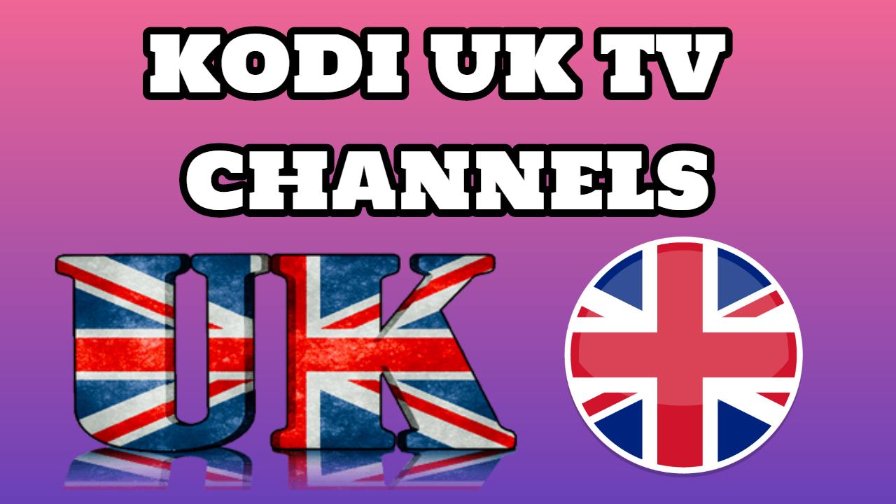 The Best Free Live Tv Addon For Kodi – Desenhos Para Colorir