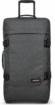 Eastpak Tranverz koffer goedkoop