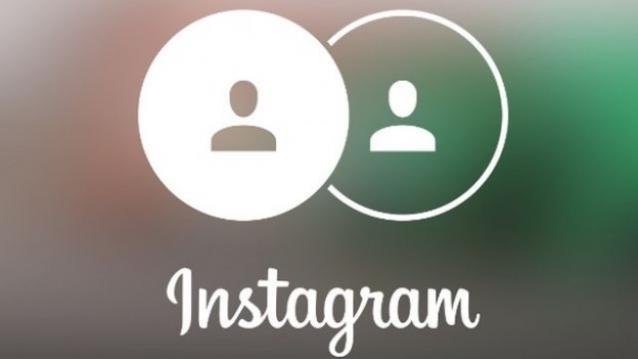 Instagram Adds Notifications Tab For Web Users